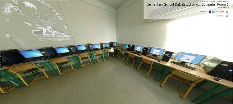 http://www.360cities.net/image/elementary-school-dae-zatopkovych-computer-room-1#37.33,27.92,110.0